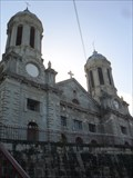 Image for St. John the Divine Cathedral, St. Johns, Antigua
