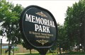 Image for Memorial Park - Anthony, KS