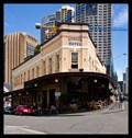 Image for Australian Hotel