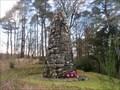 Image for War Memorial - Dunkeld & Little Dunkeld, Perth & Kinross.