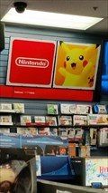 Image for Pikachu - Game Stop - San Jose, CA