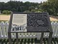 Image for The Path to Freedom - Arlington, VA