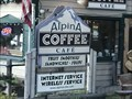 Image for Alpina Coffee - South Lake Tahoe, CA