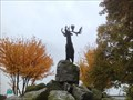 Image for Masnières Newfoundland Memorial, Masnières, Nord, France