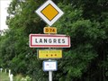Image for Langres