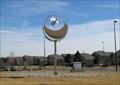 Image for Pilot and Navigator - Denver, CO