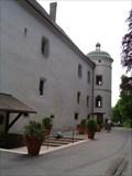 Image for Schloss Tratzberg - Tirol, Austria