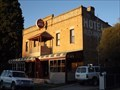 Image for Alexander Hotel - Rydal, NSW, Australia