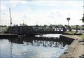 Image for Moores Swing Bridge - Thorne, UK