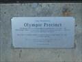 Image for Olympic Precinct - Ballarat, Victoria