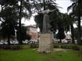 Image for Pio XII, Eugenio Pacelli, Rome, Italy