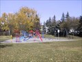 Image for Richmond Playground - Calgary, Alberta
