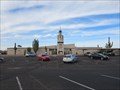 Image for St George Catholic Church - Apache Junction Arizona