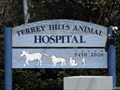 Image for Terrey Hills Animal Hospital - Terrey Hills, NSW, Australia