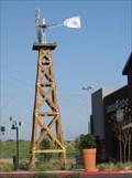 Image for Menifee Windmill - Menifee, CA
