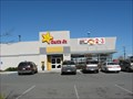 Image for Carl's Jr - Market St - Salinas, CA