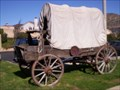 Image for Chuckwagon- Simi, CA