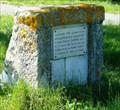 Image for Le vol de l'abbé Carnus #2 (Aveyron, France)