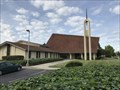 Image for Church of Christ of Latter Day Saints  - Walnut Avenue -  Fremont, CA