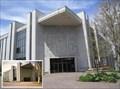 Image for Church History Museum - Salt Lake City, Utah