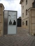 Image for Musée de la Libération de Paris-Musée du Général Leclerc-Musée Jean Moulin - Paris, France