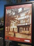 Image for Entenmarkt - Bad Münstereifel - NRW / Germany