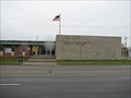 Image for Alexander County Courthouse - Cairo, Illinois