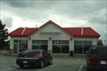 Image for McDonalds- Huron Church Rd.- Windsor, Ontario, Canada