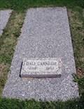 Image for Dale Carnegie - Belton, Missouri