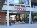 Image for Juice N' Java Cafe - Pittsfield, MA