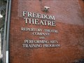 Image for OLDEST -- African-American Theatre - Philadelphia, PA