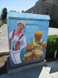 Image for Musicians - Redwood City, CA