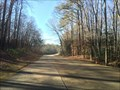 Image for Colonial Parkway - Williamsburg, VA