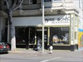 Image for Wise Sons deli a Jewish connection in Mission - San Francisco, CA