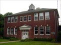 Image for Rocky Hill School - Rocky Hill, NJ, USA