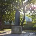 Image for Frédéric Chopin - Slupsk, Poland