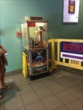 Image for Sloppy Joes Penny Crusher, Daytona Beach, FL