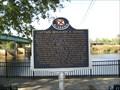 Image for Captain Benjamin F. Eddins - Tuscaloosa, Alabama