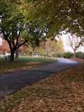 Image for Wenatchee Riverfront Park - Wenatchee, WA USA