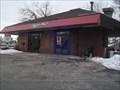 Image for Pizza Hut-38th St. Rock Island Illinois