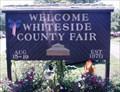Image for Whiteside County Fair - Morrison, IL