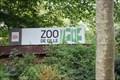 Image for Le Zoo de Lille - Lille, Nord-Pas-de-Calais, France