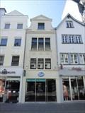 Image for Wohn- und Geschäftshaus - Sternstraße 19 - Bonn, North Rhine-Westphalia, Germany