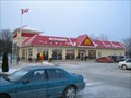 Image for McDonald's - Taunton Rd, Whitby ON