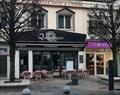 "Image for Restaurant ""Le Quiproquo"" - Boulogne-sur-mer, France"