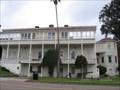 Image for Presidio Army Museum - San Francisco, CA