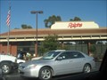 Image for Ralph's - Marguerite Parkway - Mission Viejo - California