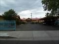 Image for Buddhist Center of New Mexico - Albuquerque, New Mexico