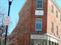 Image for 1809 Thames Street - Baltimore MD