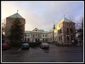 Image for Sielecki Castle - Sosnowiec, Poland